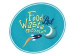 Food Waste Mission